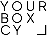 Your Box Cy Logo